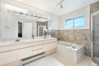 Photo 26: 9400 CAPELLA Drive in Richmond: West Cambie House for sale : MLS®# R2589603
