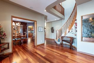 Photo 9: 458 Riverside Green NW: High River Detached for sale : MLS®# A1069810
