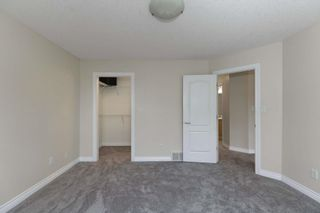 Photo 22: 2 17839 99 Street NW in Edmonton: Zone 27 Townhouse for sale : MLS®# E4256116