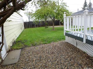 Photo 32: 605 98th Avenue in Tisdale: Residential for sale : MLS®# SK856165