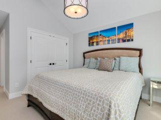 Photo 21: 1628 FARRELL Crescent in Delta: Beach Grove House for sale (Tsawwassen)  : MLS®# R2571389