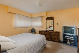 Photo 19: 3748 Howden Dr in : Na Uplands House for sale (Nanaimo)  : MLS®# 870582