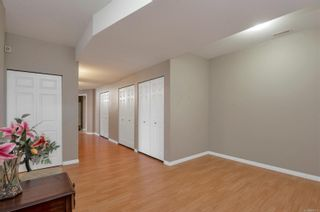 Photo 38: 260 Stratford Dr in : CR Campbell River Central House for sale (Campbell River)  : MLS®# 880110