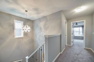 Photo 13: 136 KINGSMERE Cove SE: Airdrie Detached for sale : MLS®# A1012930