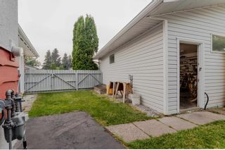 Photo 18: 3010 OSPIKA Boulevard in Prince George: Carter Light House for sale (PG City West (Zone 71))  : MLS®# R2603074