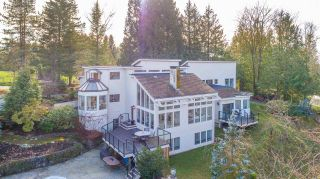 """Photo 38: 24325 126 Avenue in Maple Ridge: Websters Corners House for sale in """"Academy Park"""" : MLS®# R2462772"""