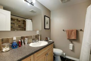 Photo 19: 43 528 Cedar Crescent SW in Calgary: Spruce Cliff Apartment for sale : MLS®# A1098683