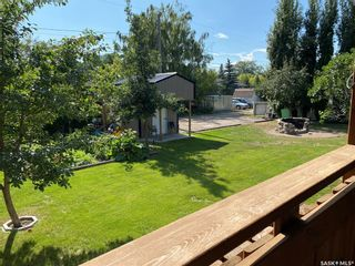 Photo 39: 560 4th Avenue East in Unity: Residential for sale : MLS®# SK823640