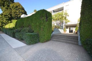 """Photo 2: 313 601 NORTH Road in Coquitlam: Coquitlam West Condo for sale in """"THE WOLVERTON"""" : MLS®# R2321188"""