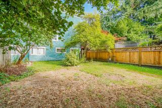 Photo 25: 2908 MANITOBA Street in Vancouver: Mount Pleasant VW House for sale (Vancouver West)  : MLS®# R2617371