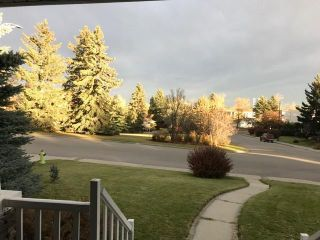 Photo 33: 21 HENDON Place NW in Calgary: Highwood Detached for sale : MLS®# C4276090
