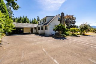 Photo 12: 810 Back Rd in : CV Courtenay East House for sale (Comox Valley)  : MLS®# 883531