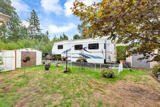 """Photo 31: 65586 GORDON Drive in Hope: Hope Kawkawa Lake House for sale in """"Kettle Valley Station"""" : MLS®# R2618702"""