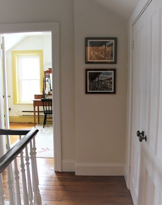 Photo 33: 3165 Harwood Road in Baltimore: House for sale : MLS®# X5164577