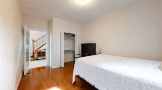 Photo 17: 14823 14 Street in Edmonton: Zone 35 House for sale : MLS®# E4236593