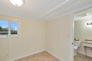Photo 21: 12 7021 W Grant Rd in : Sk John Muir Manufactured Home for sale (Sooke)  : MLS®# 862847