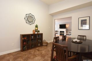 Photo 9: 7819 Sherwood Drive in Regina: Westhill RG Residential for sale : MLS®# SK840459