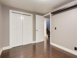 Photo 31: 68 Cawder Drive NW in Calgary: Collingwood Detached for sale : MLS®# A1053492