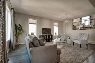 Photo 7: 1039 Windhaven Close SW: Airdrie Detached for sale : MLS®# A1121494