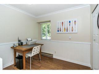 Photo 12: 34824 LABURNUM Avenue in Abbotsford: Abbotsford East House for sale : MLS®# R2288832