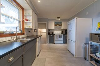 Photo 10: 58 Campbell Road in Kentville: 404-Kings County Residential for sale (Annapolis Valley)  : MLS®# 202108970