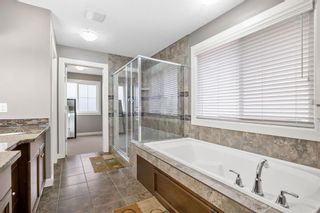 Photo 32: 10 Tuscany Estates Close NW in Calgary: Tuscany Detached for sale : MLS®# A1118276