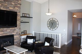 Photo 17: 3 West Highlands Bay: Carstairs Detached for sale : MLS®# A1113517