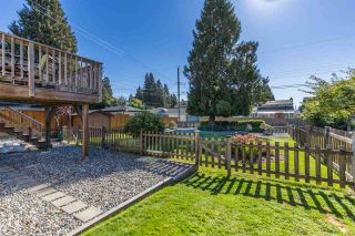 Photo 15: 351 E 20TH Street in North Vancouver: Central Lonsdale House for sale : MLS®# R2216173