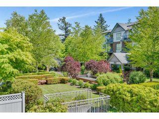 "Photo 28: 206 15188 22 Avenue in Surrey: Sunnyside Park Surrey Condo for sale in ""Muirfield Gardens"" (South Surrey White Rock)  : MLS®# R2584257"