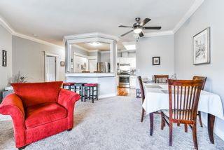 """Photo 6: 33 23151 HANEY Bypass in Maple Ridge: East Central Townhouse for sale in """"Stonehouse Estates"""" : MLS®# R2247283"""
