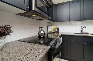 "Photo 19: 504 7225 ACORN Avenue in Burnaby: Highgate Condo for sale in ""AXIS"" (Burnaby South)  : MLS®# V1071160"