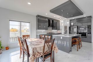 Photo 18: 6059 crawford drive in Edmonton: Zone 55 House for sale : MLS®# E4266143