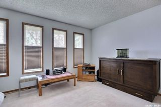 Photo 5: 165 Rink Avenue in Regina: Walsh Acres Residential for sale : MLS®# SK852632