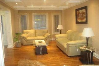 Photo 1: 4436 Weymouth Commons Crest in Mississauga: House (2-Storey) for sale (W19: MISSISSAUGA)  : MLS®# W1620638