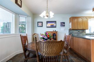 Photo 19: 8426 JENNINGS Street in Mission: Mission BC House for sale : MLS®# R2537446