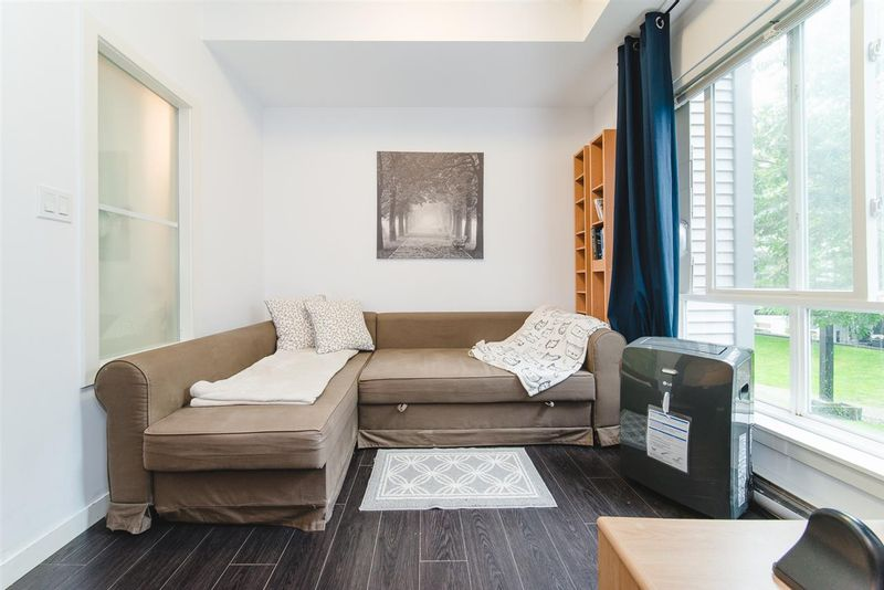 FEATURED LISTING: 322 - 13733 107A Avenue Surrey