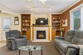 Photo 23: 35161 CHRISTINA Place in Abbotsford: Abbotsford East House for sale : MLS®# R2562778