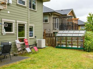 Photo 44: 380 Forester Ave in COMOX: CV Comox (Town of) House for sale (Comox Valley)  : MLS®# 841993