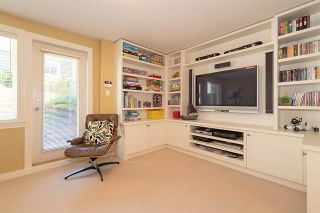 Photo 16: : Vancouver House for rent : MLS®# AR125