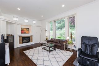 Photo 3: 112 CHESTNUT Court in Port Moody: Heritage Woods PM House for sale : MLS®# R2464812