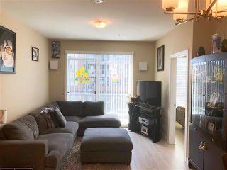 Photo 1: 307 2889 E 1ST Avenue in Vancouver: Renfrew VE Condo for sale (Vancouver East)  : MLS®# R2363803