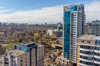 Photo 31: 406 9725 106 Street in Edmonton: Zone 12 Condo for sale : MLS®# E4266436