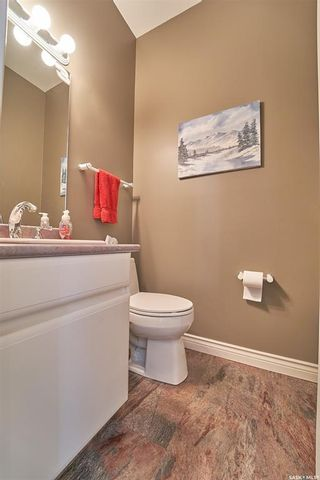 Photo 32: 35378 219 Highway in Corman Park: Residential for sale (Corman Park Rm No. 344)  : MLS®# SK867969