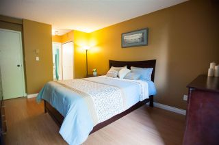 """Photo 12: 204 2041 BELLWOOD Avenue in Burnaby: Brentwood Park Condo for sale in """"ANOLA PLACE"""" (Burnaby North)  : MLS®# R2079946"""