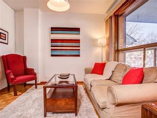 Photo 13: 163 Northcliffe Boulevard in Toronto: Oakwood-Vaughan House (2-Storey) for sale (Toronto C03)  : MLS®# C3138248