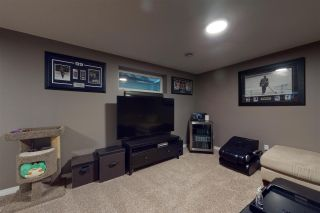 Photo 37: 1530 37B Avenue in Edmonton: Zone 30 House for sale : MLS®# E4228182