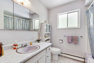 Photo 19: 25336 112 Avenue in Maple Ridge: Websters Corners House for sale : MLS®# R2583298