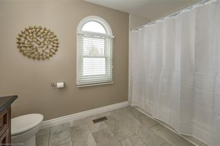 Photo 29: 3918 STACEY Crescent in London: South V Residential for sale (South)  : MLS®# 40082256