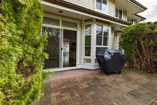 """Photo 16: 20 6950 120 Street in Surrey: West Newton Townhouse for sale in """"Cougar Creek by the Lake"""" : MLS®# R2558188"""