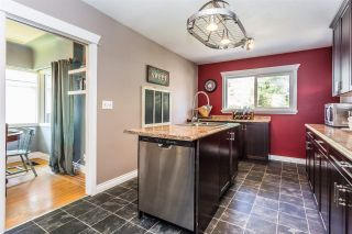 Photo 6: 22043 SELKIRK Avenue in Maple Ridge: West Central House for sale : MLS®# R2262384